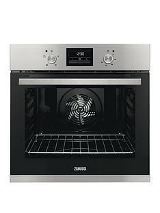 zanussi-zob35471xk-built-in-single-electric-oven