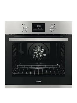 zanussi-zob35471xk-built-in-single-electric-oven