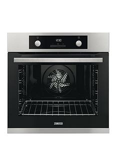 zanussi-zop37982xc-built-in-single-electric-oven-stainless-steel