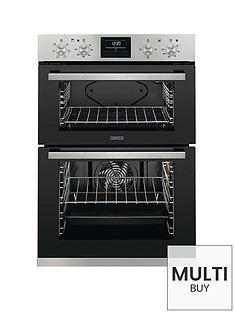 zanussi-zod35660xk-built-in-double-electric-oven