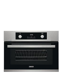 zanussi-zkk47902xknbspcompact-built-in-single-oven-stainless-steel