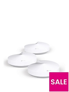 tp-link-deco-m5-whole-home-wi-fi-ndash-3-pack-built-in-years-antivirus