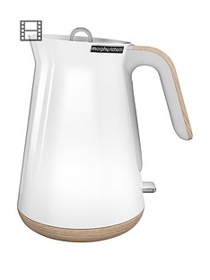 morphy-richards-aspects-kettle-white
