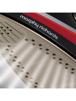 morphy-richards-comfigripnbspsteam-iron