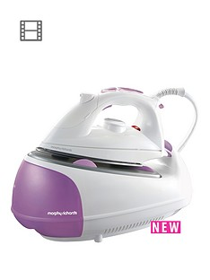 morphy-richards-jet-steam-non-pressurisednbspiron