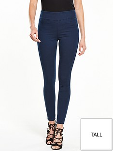 v-by-very-tall-high-waist-jeggingnbsp--indigo