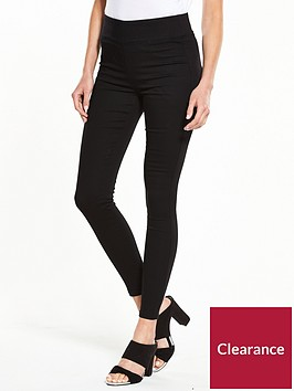 v-by-very-high-waist-jegging