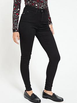v-by-very-florence-valuenbsphigh-rise-skinny-black