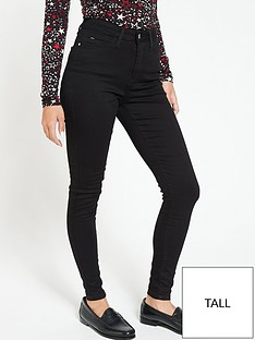 v-by-very-tall-florence-high-rise-skinny-jean