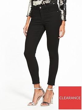 v-by-very-denni-skinny-jeansnbsp--black