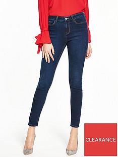 v-by-very-tall-denni-mid-rise-skinny-jeans-indigo