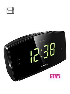 philips-big-display-dual-alarm-fmmw-tuner