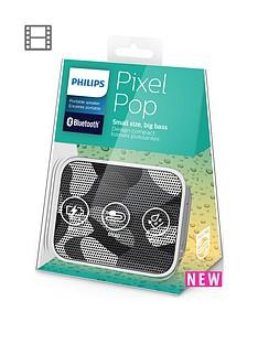 philips-splash-proof-wireless-portable-bluetooth-speaker-white