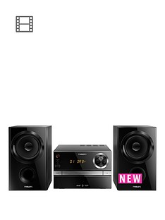 philips-micro-music-system