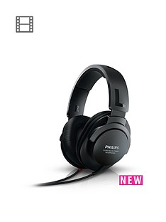 philips-indoor-wired-headphone