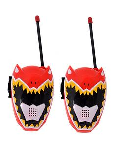 power-rangers-walkie-talkie