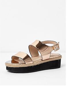river-island-girls-flatform-sandal