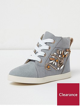 river-island-river-island-mini-girls-embelished-high-top