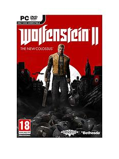 pc-games-wolfenstein-2-the-new-colossus