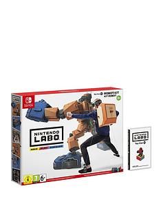 nintendo-switch-labo-robot-kit-switch