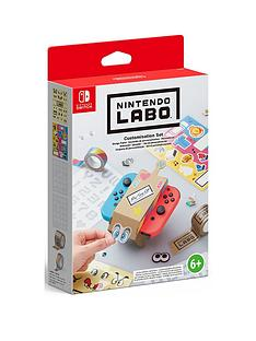 nintendo-switch-labo-customisation-set-switch