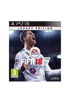playstation-3-fifa-18-ps3