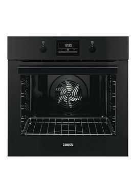zanussi-zop37972bk-60cm-built-in-electric-oven
