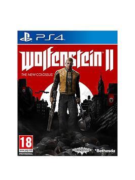 playstation-wolfenstein-2-the-new-colossus