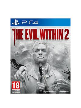 playstation-the-evil-within-2-ps4