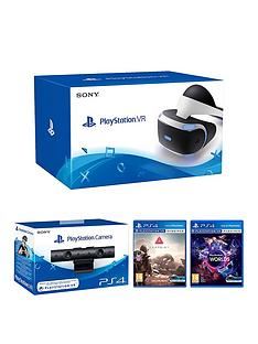 playstation-vr-playstation-vr-headset-with-playstation-camera-vr-worlds-and-farpoint