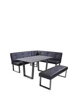 chicago-160-cm-dining-table-with-sofa-and-bench