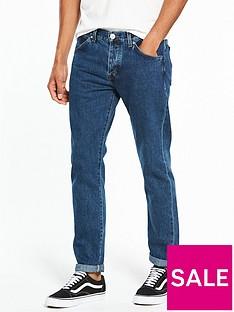wrangler-boyton-regular-tapered-selvedge-jeans