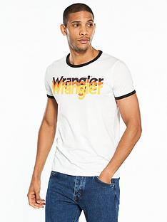 wrangler-slim-fit-logo-t-shirt