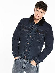 wrangler-regular-fit-sherpa-jacket