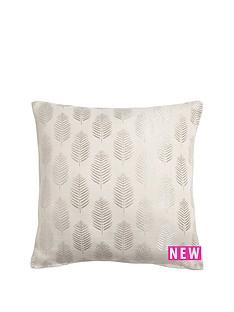 fern-woven-cushion