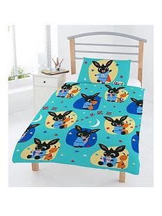 bing-bing-bunny-bedtime-toddler-duvet