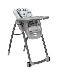 joie-joie-multiply-6-in-1-highchair-petite-city