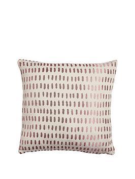 dash-woven-cushion