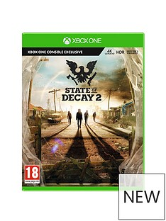 xbox-one-state-of-decay-2
