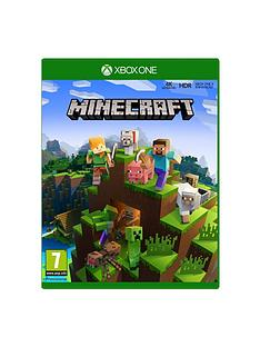 microsoft-minecraft-super-plus-pack