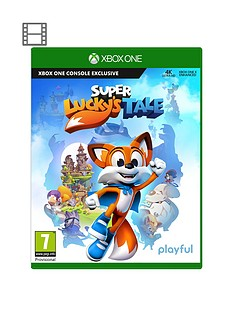 xbox-one-super-luckys-tale