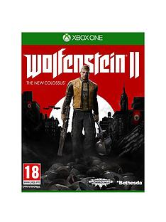 xbox-one-wolfenstein-2-the-new-colossus
