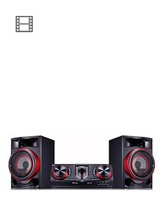 lg-lg-loudr-cj87-hi-fi-system