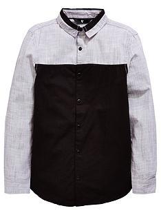 v-by-very-boys-contrast-smart-shirt