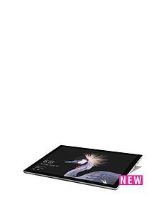 microsoft-surface-pro-intelreg-coretrade-i7nbsp8gbnbspramnbsp256gbnbspssdnbsp123in-tablet