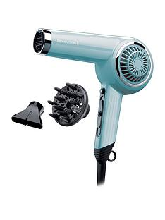 remington-d4110ob-retro-hair-dryer-set-bombshell-blue