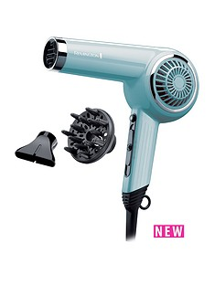 remington-retro-hair-dryer-set-bombshell-blue