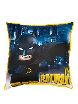 lego-batman-movie-hero-square-cushion