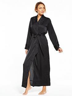 v-by-very-satin-maxi-robe