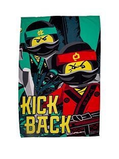 lego-ninjago-movie-jungle-fleece-blanket